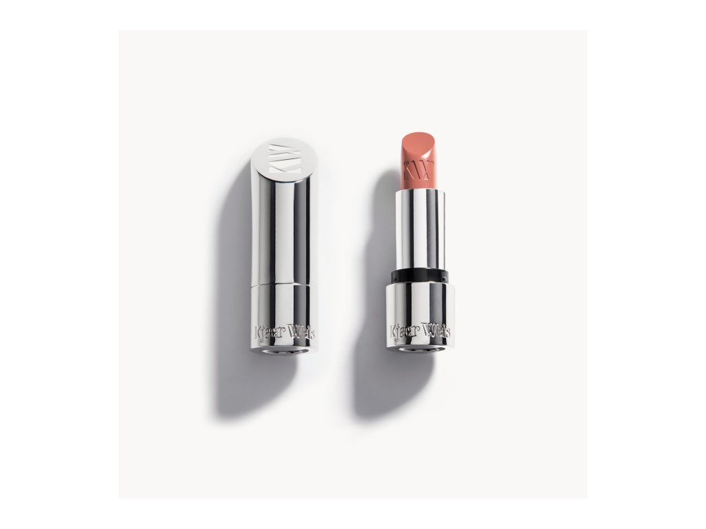 Nudes Lipsticks Thoughtful Grey