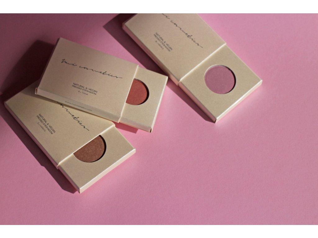 nui cosmetics innovative packaging beautyjagd