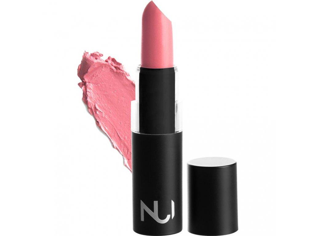 lipstick moana product smear