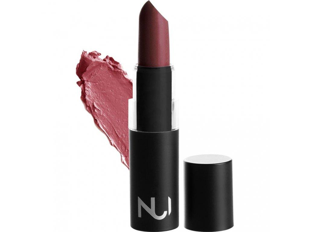 lipstick akona product smear