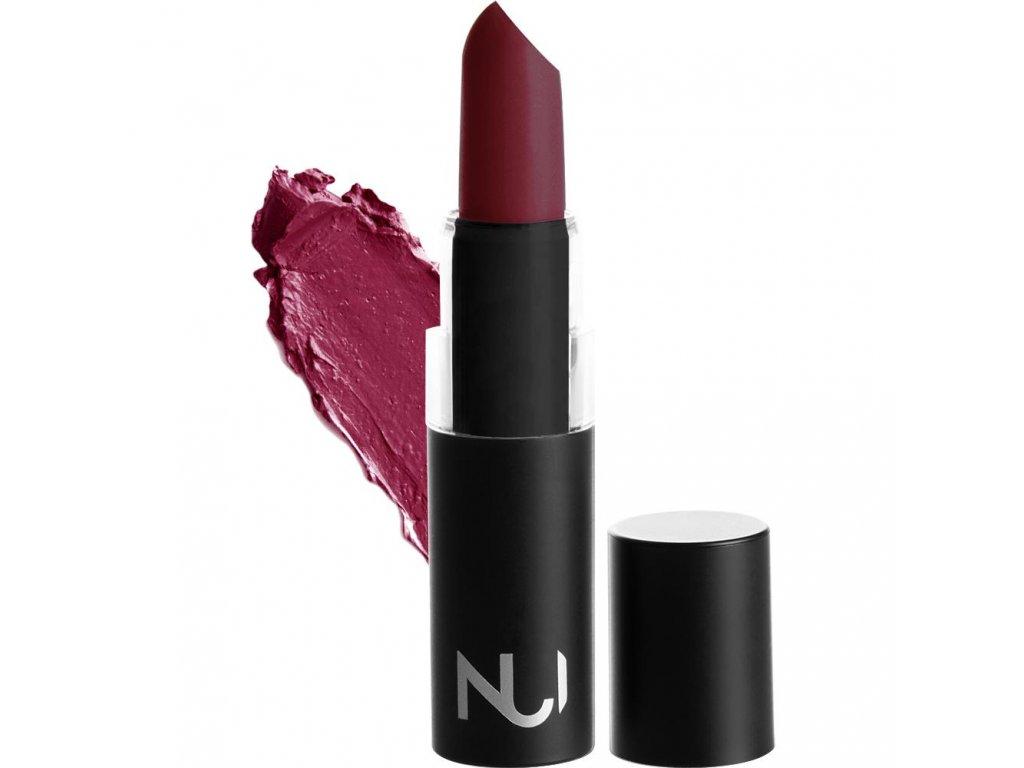 lipstick tempora product smear