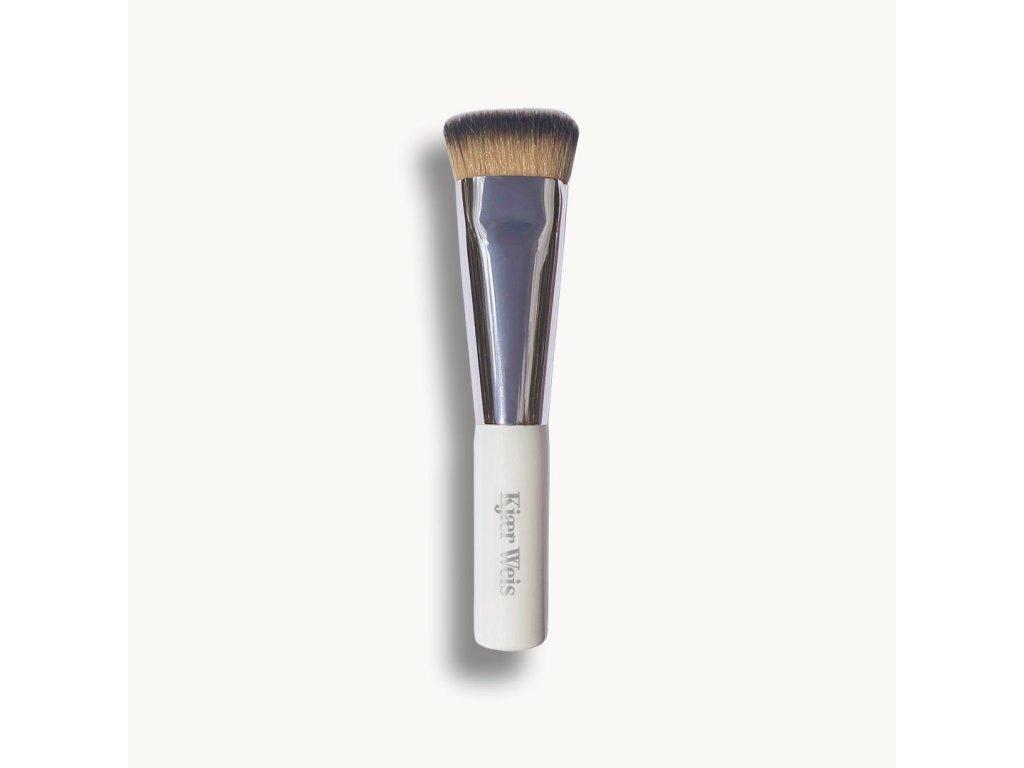 BufferGlow Brush Logo Shopify