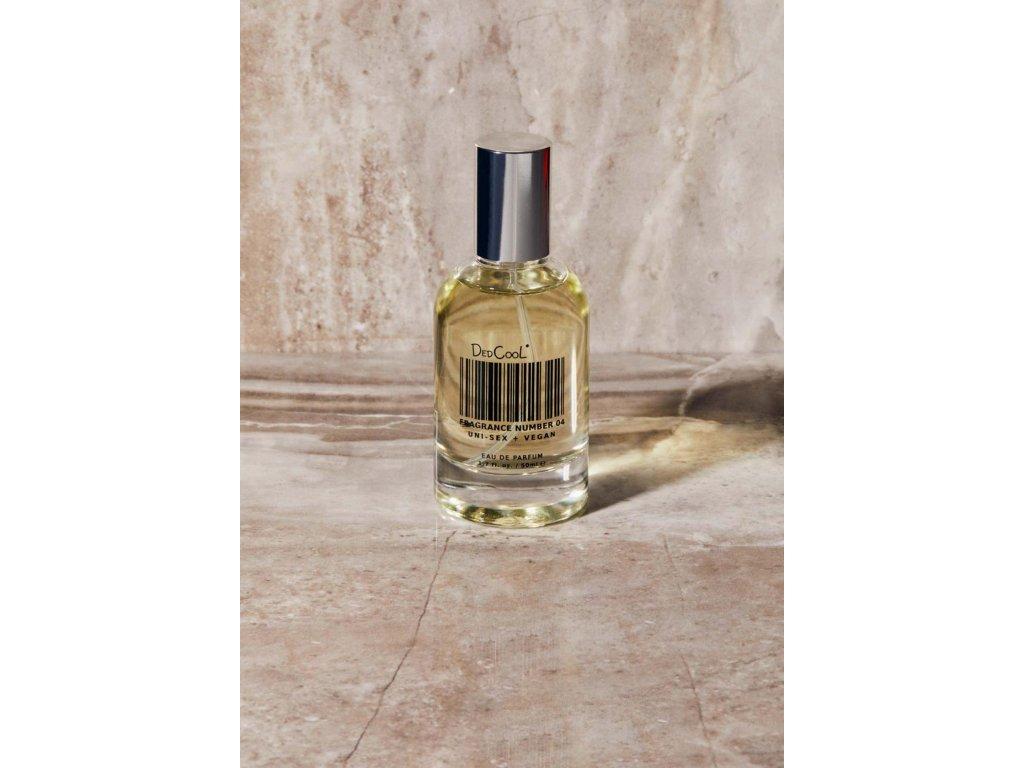Fragrance 04