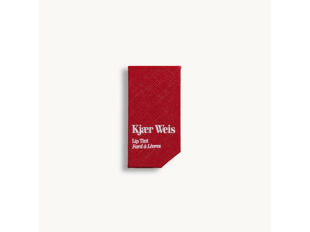 Lip Tint Red Closed Shopify 24392057 afbf 43be 8e0e 166b62a37fce