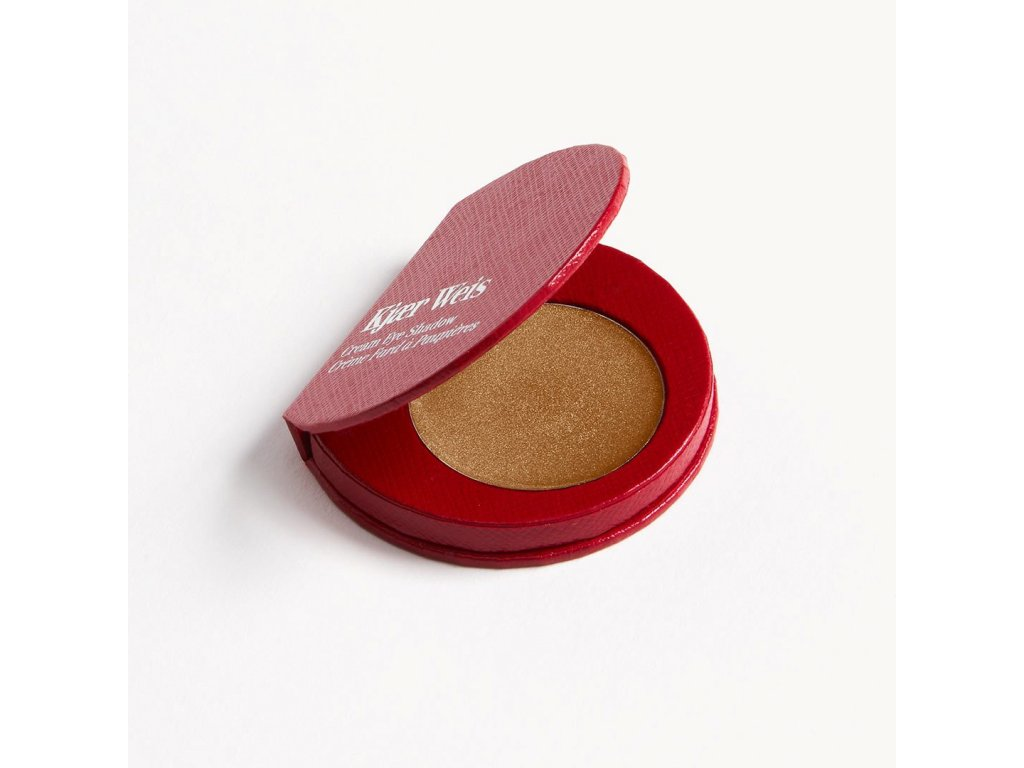Cream Eye Shadow Alluring Red Edition Shopify