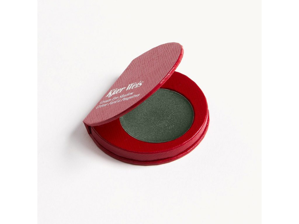 Cream Eye Shadow Sublime Red Edition Shopify