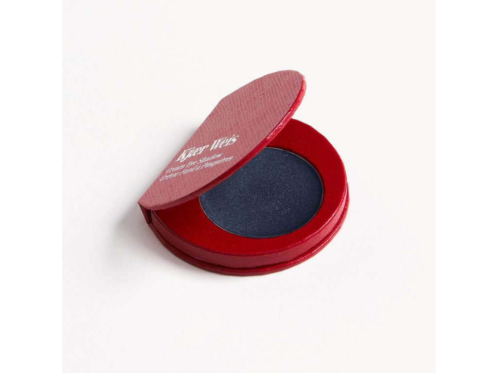 Cream Eye Shadow Enticing Red Edition Shopify