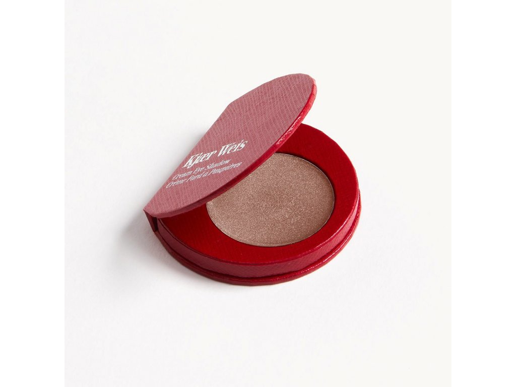 Cream Eye Shadow Gorgeous Red Edition Shopify