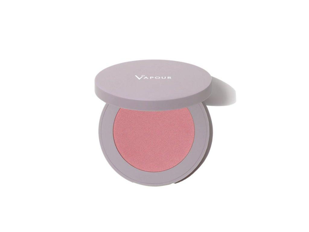 Blush Powder Instinct Product Lo 2