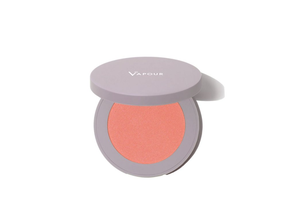 Blush Powder Mischief Product Lo 2