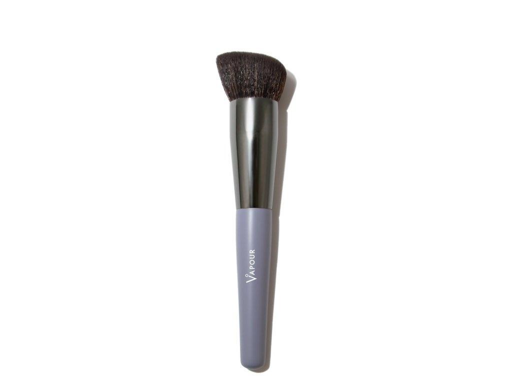 Brush Foundation Product Lo