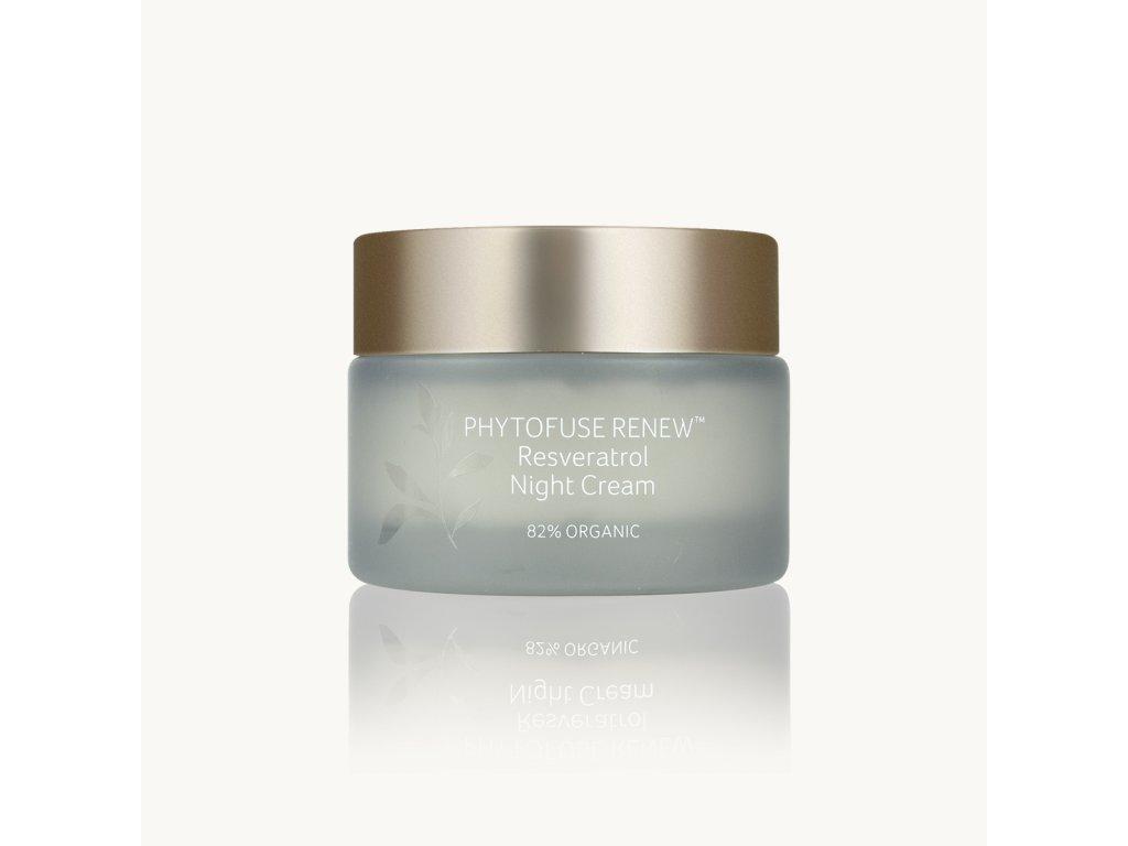 inika skincare web resveratrol night cream frames 01 1