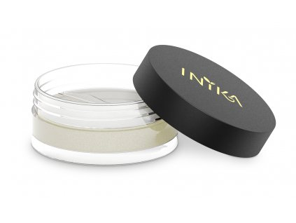 Mineral Mattifying Powder 3.5g