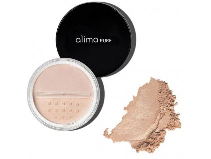 Dolce Highlighter Both Alima Pure 1024x1024