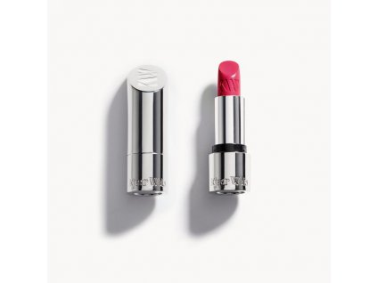 Lipstick OpenClosed Packshot EmpowerFixed