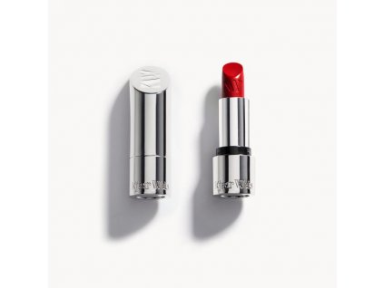 Lipstick OpenClosed Packshot KWRedFixed