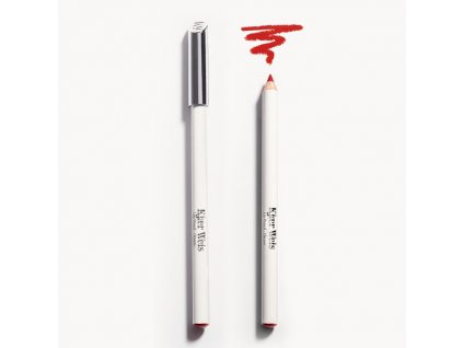 LipPencil OpenClosed Packshot ClassicFixed