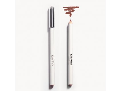 LipPencil OpenClosed Packshot MauveFixed