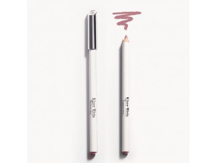 LipPencil OpenClosed Packshot RoseFixed