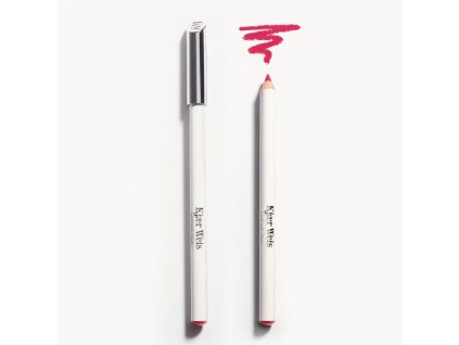 LipPencil OpenClosed Packshot FlushFixed