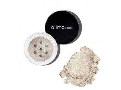 Breathless Pearluster Eyeshadow Both Alima Pure 1024x1024