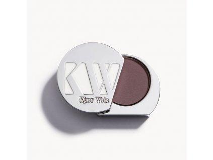 eyeshadow prettypurple grey