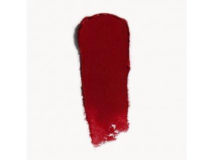 Lipstick adore
