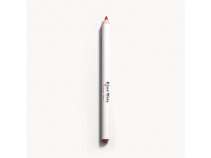 lippencil classic pen