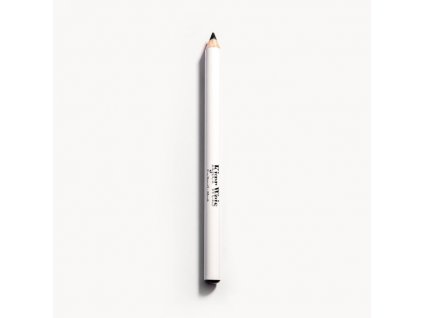 eyepencil black pen