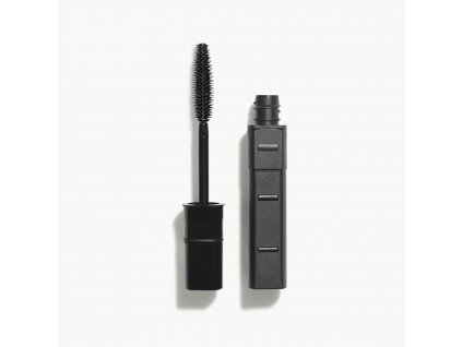 Mascara Volume Refill