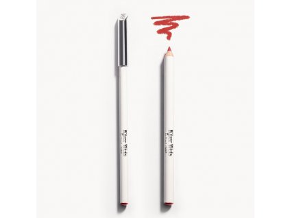 LipPencil OpenClosed Packshot FadedFixed
