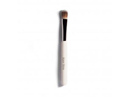 Kjaer Weis Cream Shadow Brush - Štětec na krémové oční stíny