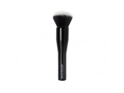 AP Foundation brush grande