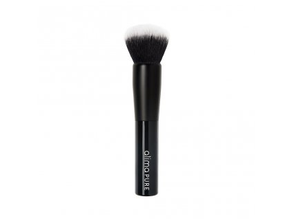 AP Powder brush 1024x1024