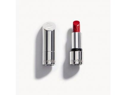 Lipstick OpenClosed Packshot SucreFixed