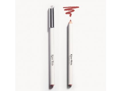 LipPencil OpenClosed Packshot BareFixed