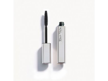 Mascara Volume Open Grey