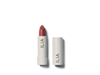 Tinted Lip Conditioner Little Sister white 640x