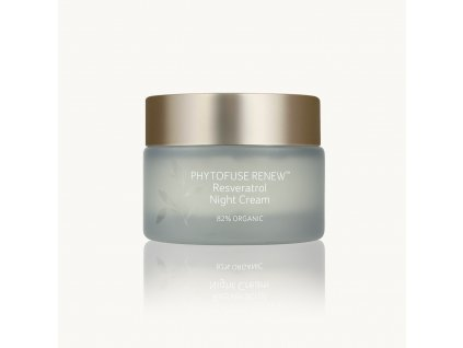 inika skincare web resveratrol night cream frames 01 1