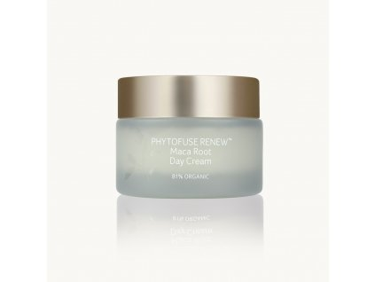 inika skincare web maca root day cream frames 01