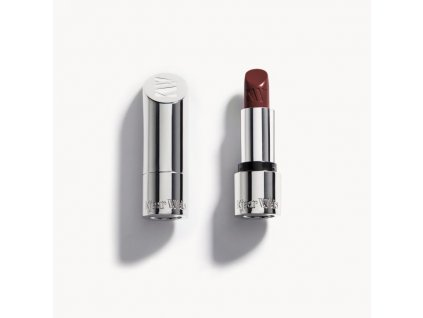 Nudes Lipsticks Ingenious Grey