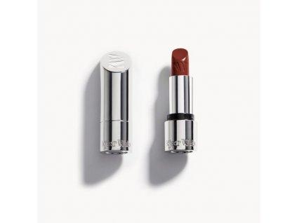 Nudes Lipsticks Effortless Grey