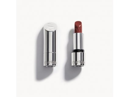 Nudes Lipsticks Sincere Grey
