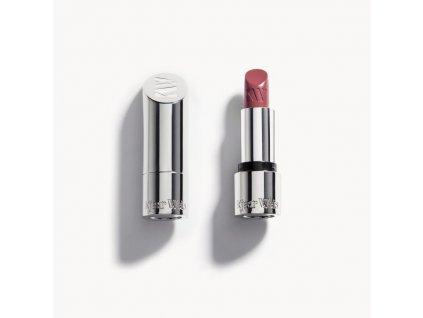 Nudes Lipsticks Genuine Grey