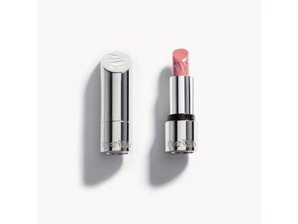 Nudes Lipsticks Gracious Grey