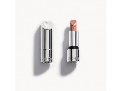 Nudes Lipsticks Calm Grey