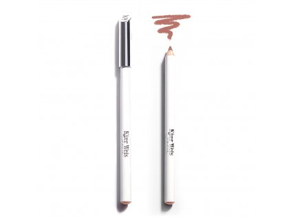 Nude LipPencils Soft Grey Packshot 1080