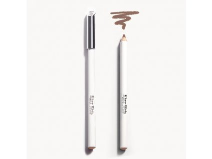 Nude LipPencils Saturate Grey Packshot