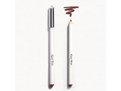 Nude LipPencils Rich Grey Packshot