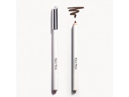 Nude LipPencils Deep Grey Packshot